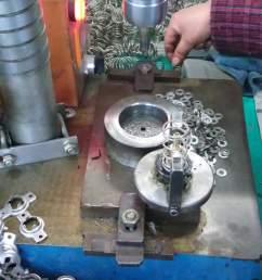 2120031u03 renault parts engine coolant thermostat [ 3840 x 2160 Pixel ]