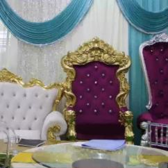 Banquet Chairs Cheap Discount Beach Sale Stackable Metal Used Church