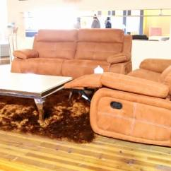 Sofas Within 10000 How To Take Apart A Double Recliner Sofa Yellow Orange 1 Seater Fabric Chaise Lounge