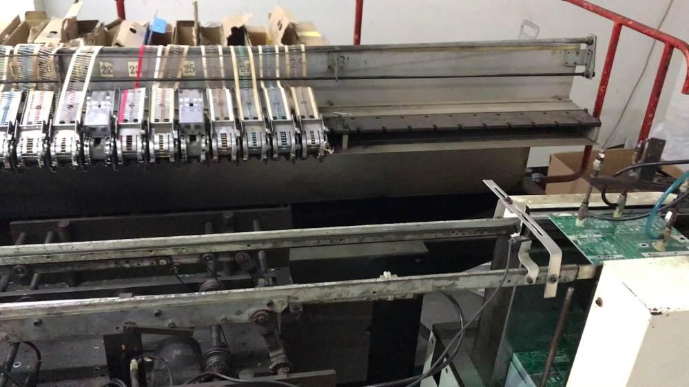 medium resolution of circuit diagram of dc motor arc electronic welder soldadora inverter welding machine