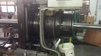 Stainless Steel Hot Water Flexible Metal Hose/flexible