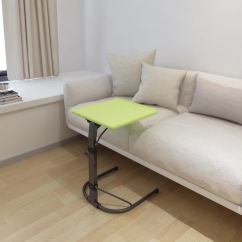 Coffee Table For Side Of Sofa Stretch Slipcover 2018 Latest Dining