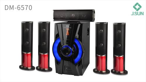 small resolution of wireless amplifier 5 1 home theater blue tooth speaker