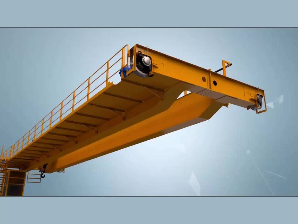 medium resolution of warehouse used overhead crane electrical wiring diagram overhead crane