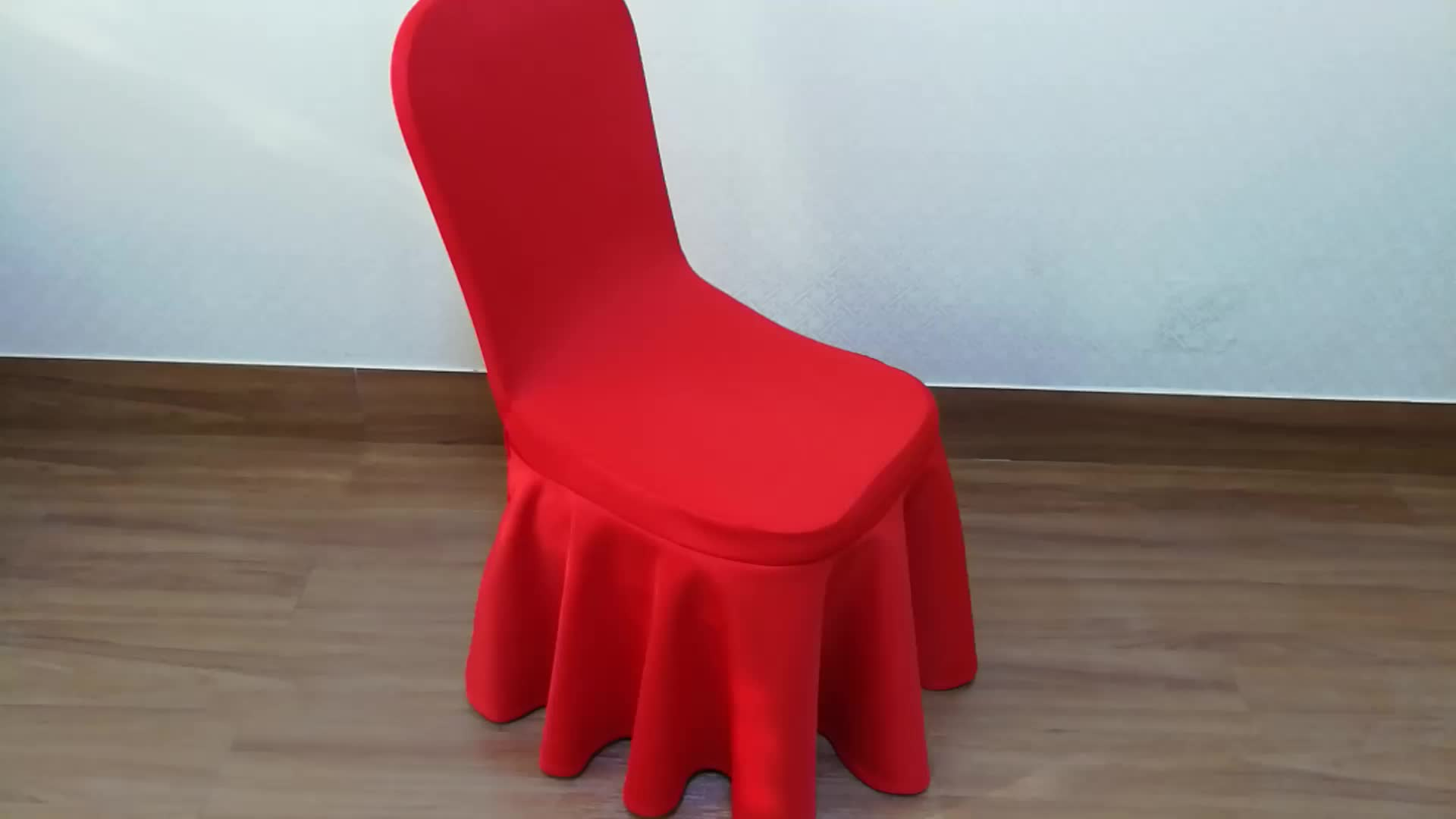 ruched spandex chair cover cheap pads high quality covers for wedding buy