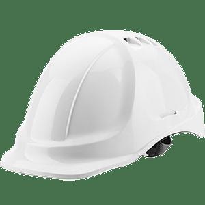 安全帽十大品牌排名-安全帽排行榜-牌子網
