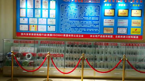 small resolution of price list wire types materials used house electrical wiring