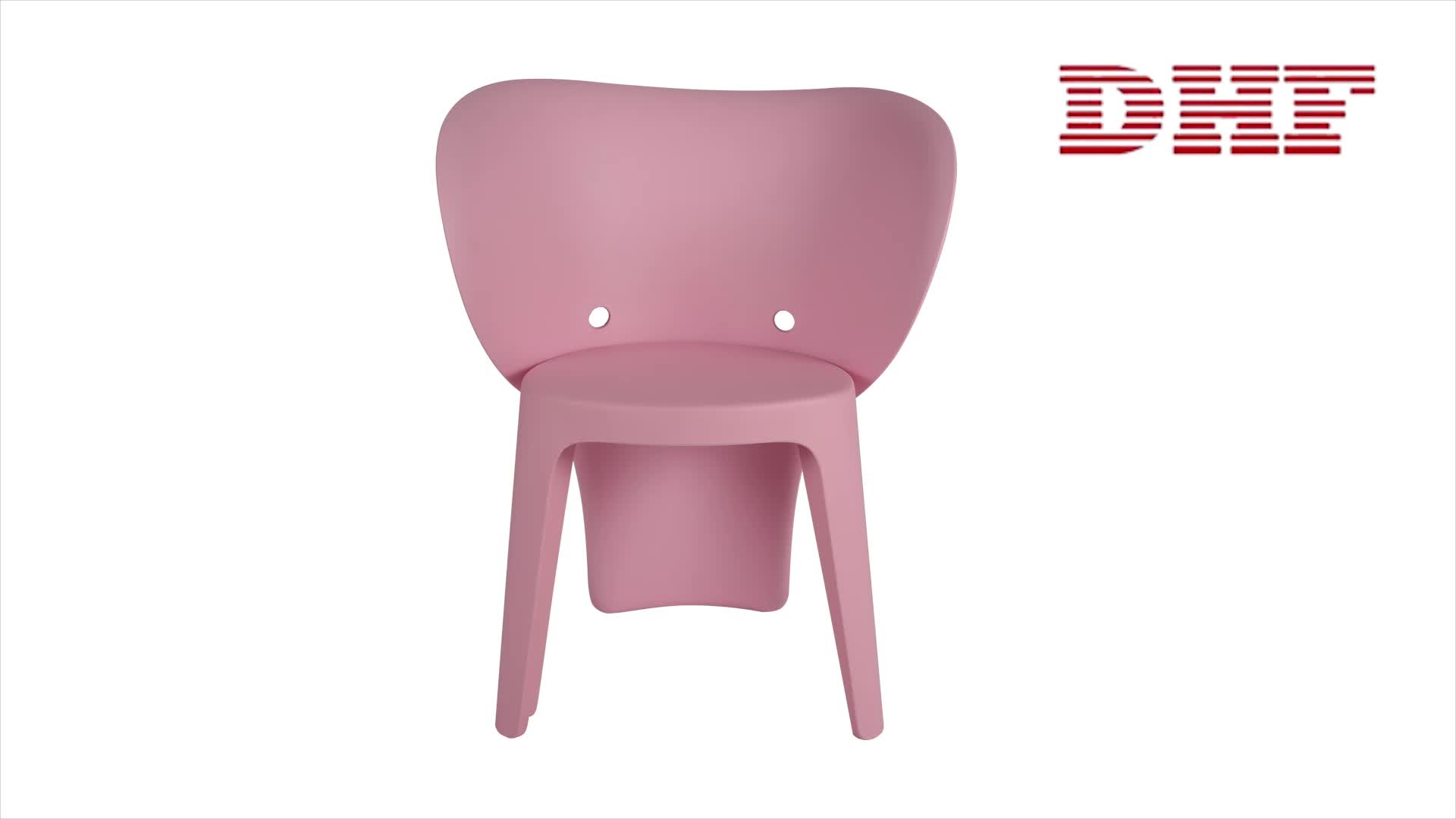 Plastic Kids Chairs Dhf Modern Comfortable Designer Children Plastic Kids Chairs Party Child Chair Buy Children Plastic Chair Plastic Kids Chair Child Chair Product On