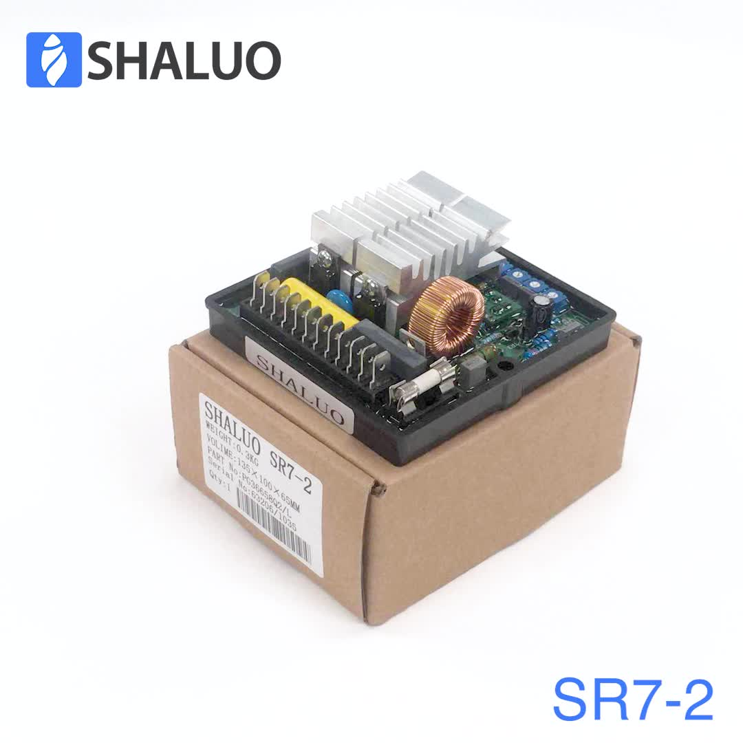 sr7 avr wiring diagram 95 jeep grand cherokee laredo generator automatic voltage regulator circuit