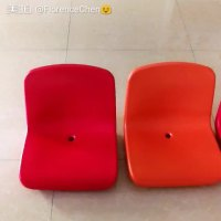 Inflatable Sports Chair Stadium Seat Auditorium Chair For ...