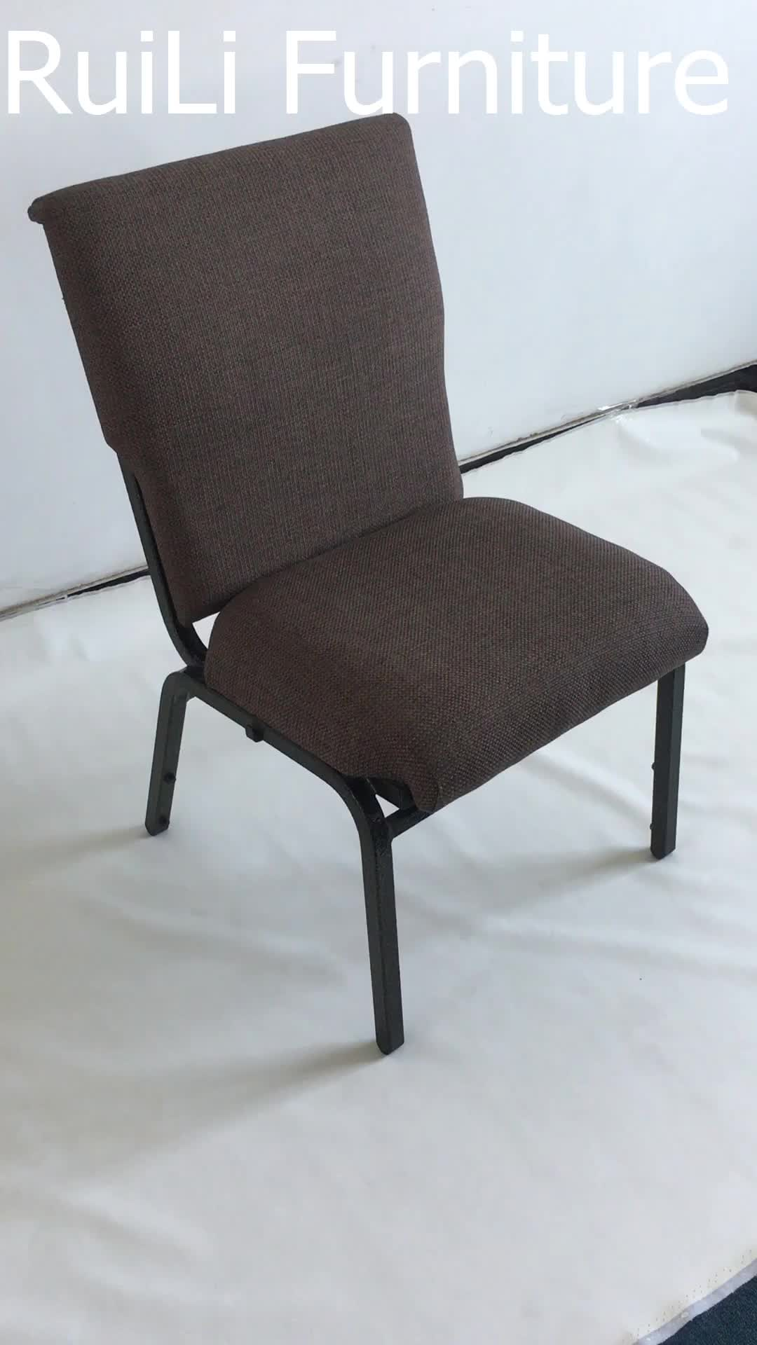 advanced church chairs horseshoe rocking chair wholesale steel stacking furniture buy