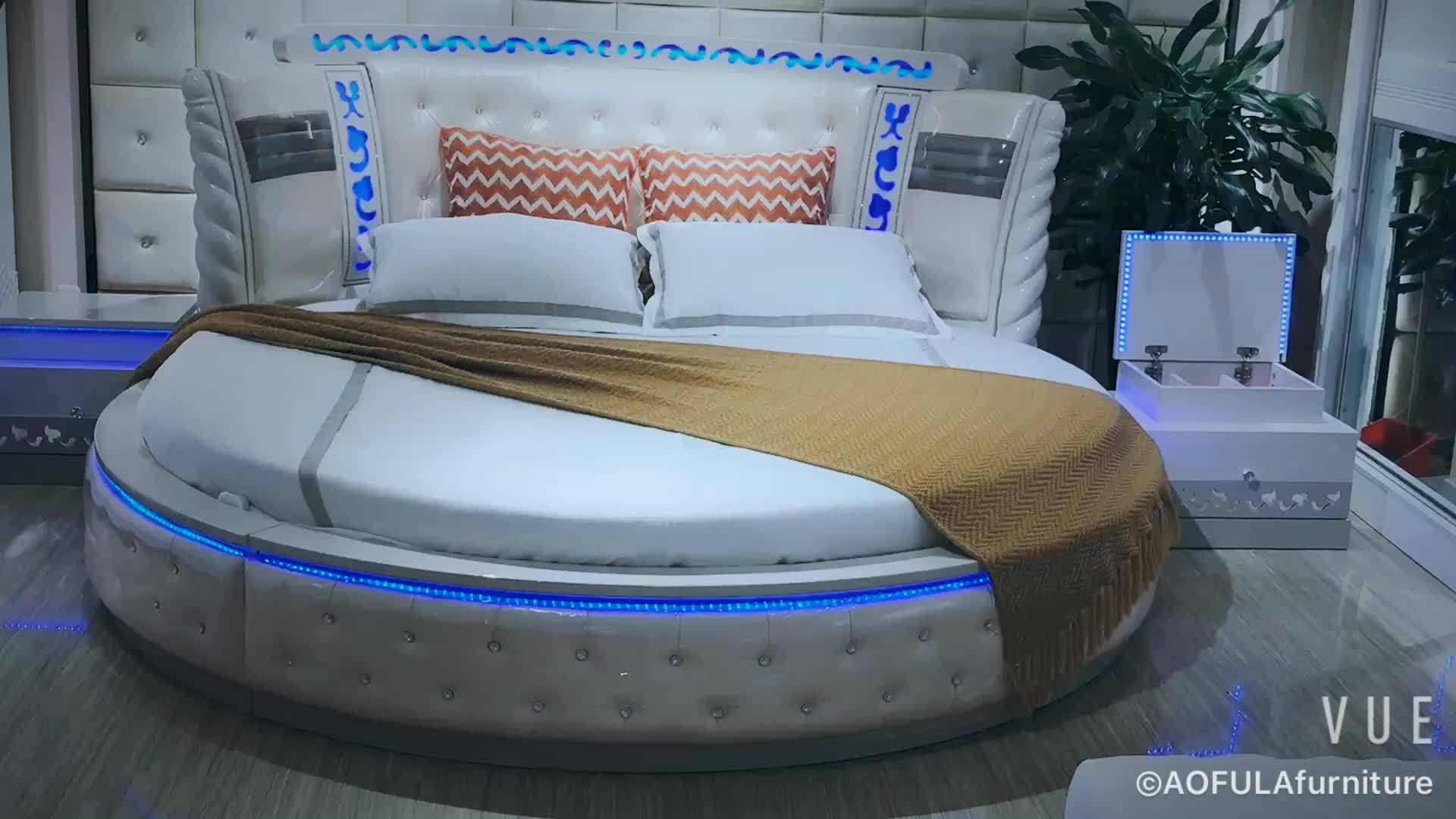 King Size Bed Frame Amazon