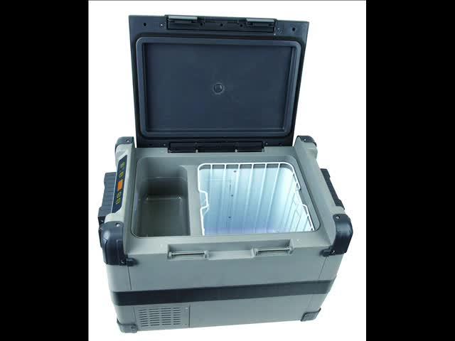 Refrigerador Porttil Calentador Nevera Para El Coche Barco Camin Refrigerador  Buy Dc 12 V Coche Nevera Porttil Congelador Refrigerador