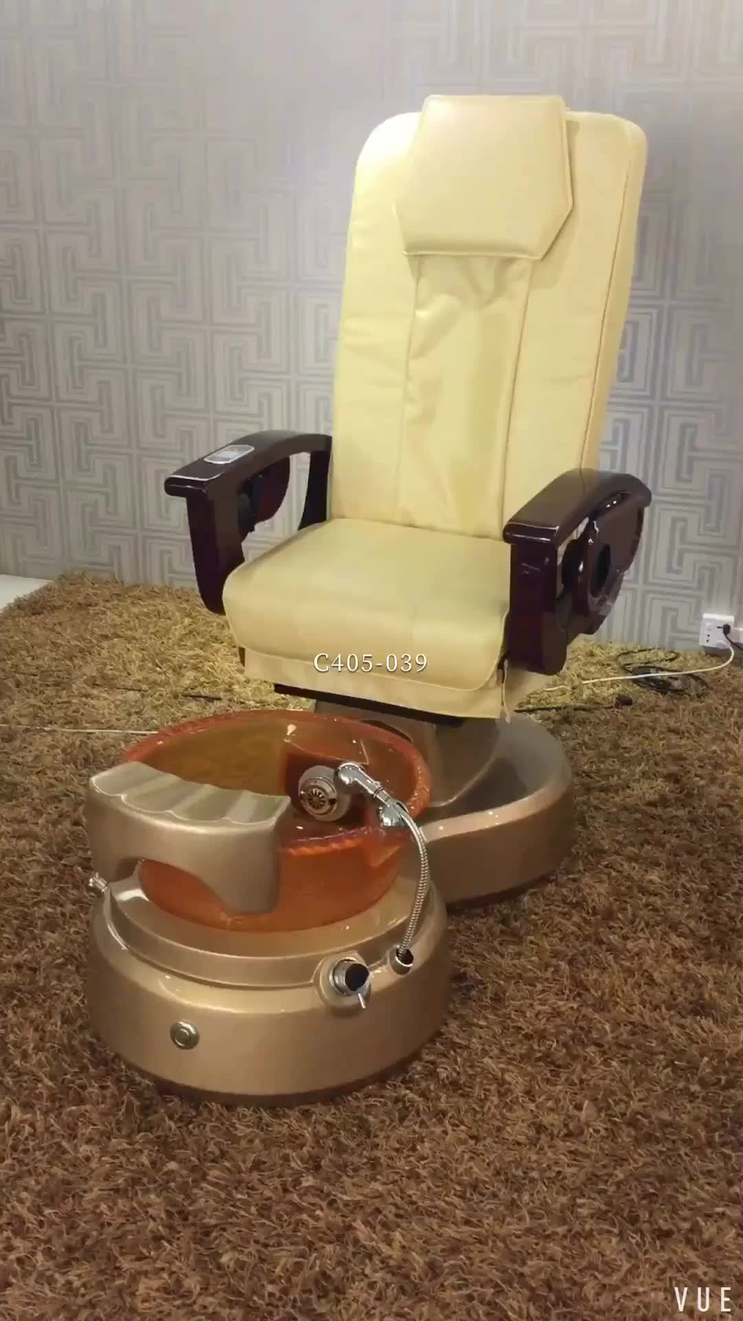 portable pedicure chairs office star professional air grid managers chair healthtec cheap used spa massage