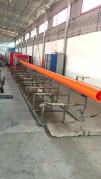 China Manufactuter Full Form Pvc Water Piping - Buy Pvc ...