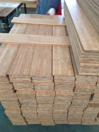 Bamboo Flooring For Construction - Buy Bamboo Flooring ...