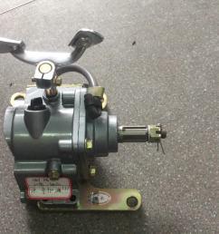 110cc 150cc 200cc oem factory motorcycle transmission with reverse trike reverse gear kit reverse [ 1920 x 1080 Pixel ]