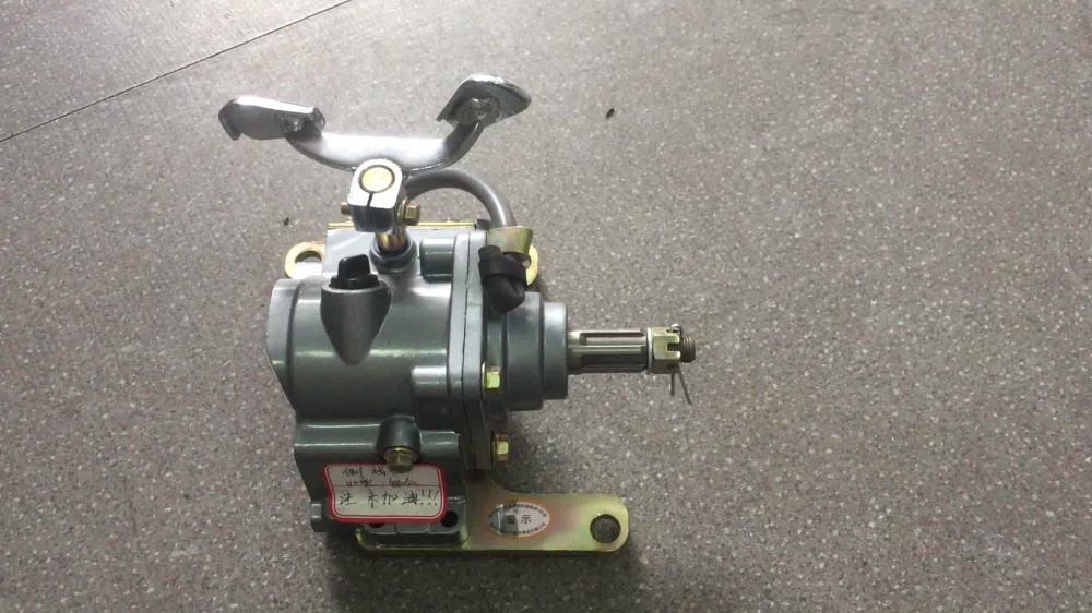 medium resolution of 110cc 150cc 200cc oem factory motorcycle transmission with reverse trike reverse gear kit reverse