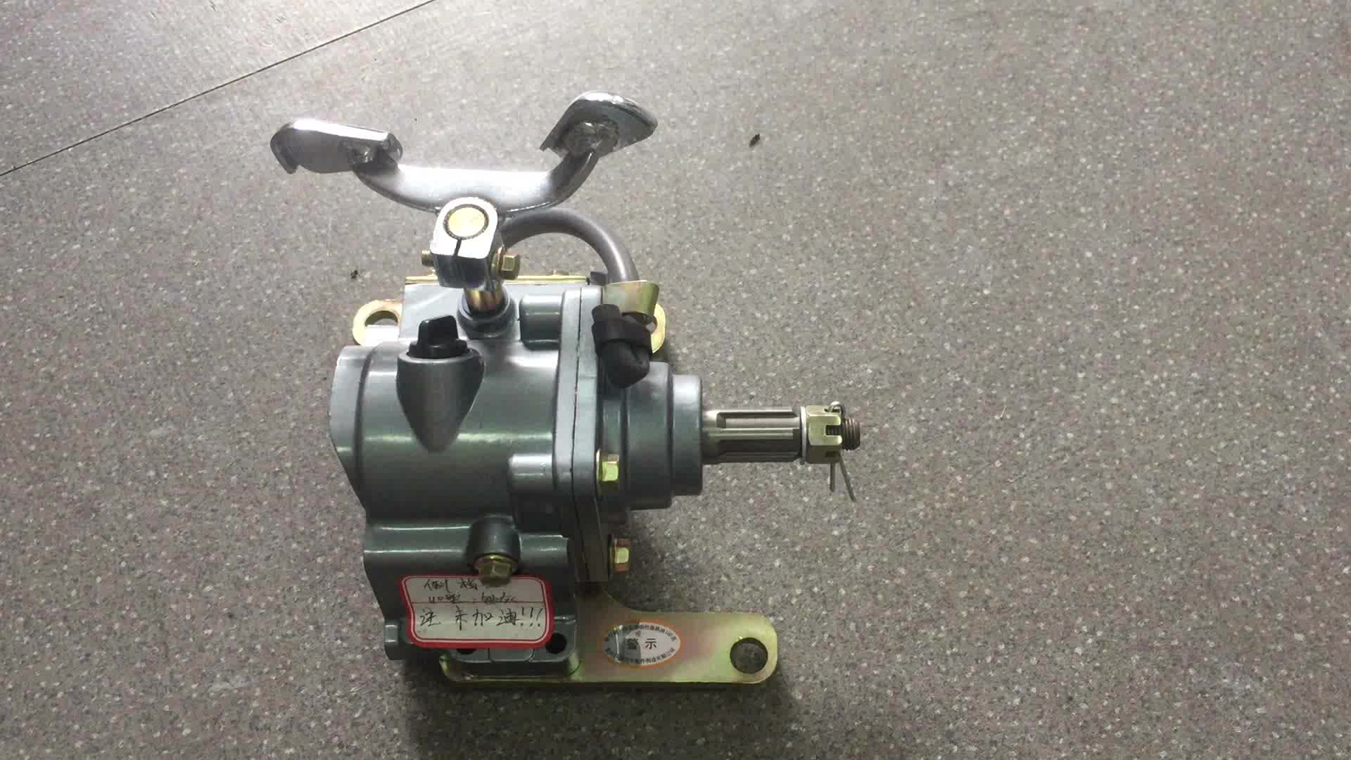 hight resolution of 110cc 150cc 200cc oem factory motorcycle transmission with reverse trike reverse gear kit reverse