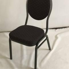 Banquet Chairs Cheap Chiavari Wedding Llc Wholesale Hotel Furniture Chair Dining