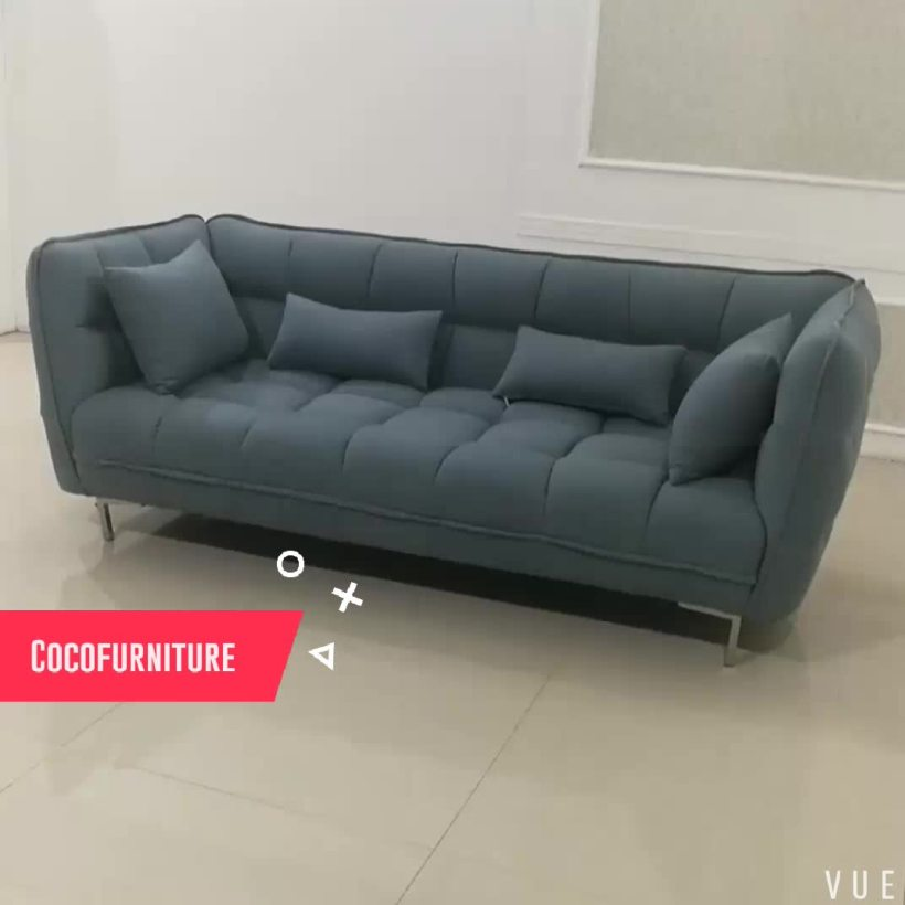 Replica designer sofas for Design sofa replica