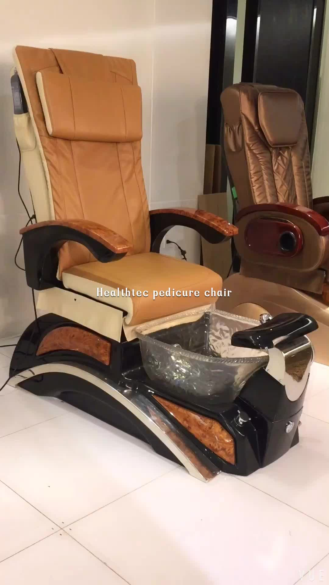 Pedicure Chairs No Plumbing Needed Whirlpool Massage Pedicure Chair Spa No Plumbing Buy