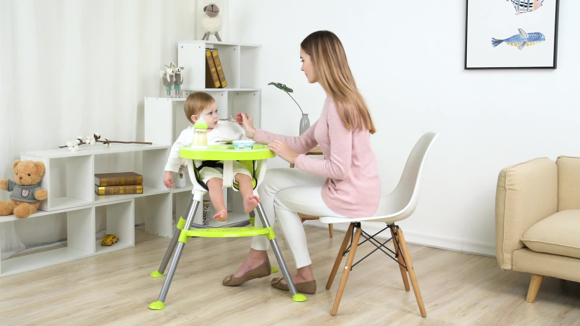 high chair buy baby sleeper chairs wholesale eco friendly with cushion