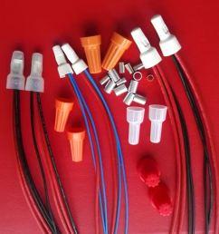 delphi pa66 female connector delphi auto wiring harness connector [ 1280 x 720 Pixel ]