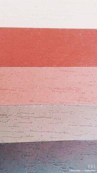 Self Adhesive Ceramic Wall Tiles 600x600 - Buy Self ...