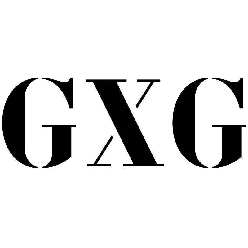 GXG Men's wear 2018 Autumn Best Sellers Korean Edition ins