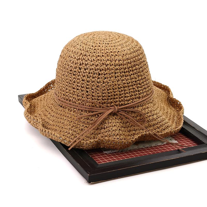 什么牌子的帽子最好 。而且很時尚?-時尚帽子品牌排行榜_補腎參考網