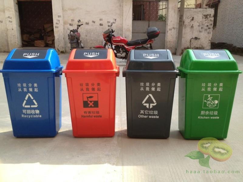 【銅價·回收】最新銅價回收 – TouPeenSeen部落格