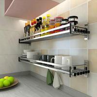 small kitchen plans dining room sets 壁挂厨房餐桌 多图 价格 图片 天猫精选 5平米小厨房改造计划 几招教你瞬间扩容