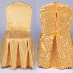 Custom Banquet Chair Covers Leather Zero Gravity Canada Buy Hotel Coverings Siamese Wedding Cover Restaurant Exhibition Meeting Multicolor Variety Of Wholesale