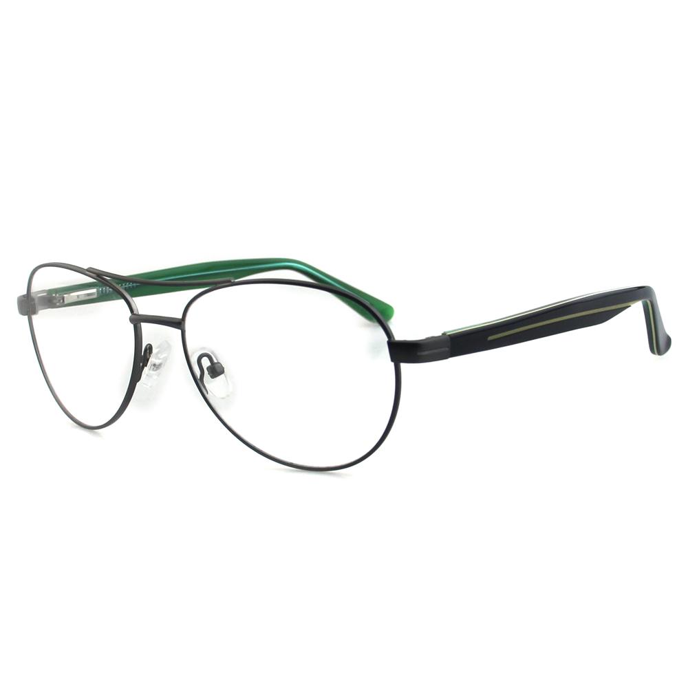 a1190609933 get quotations lai seer retro eyeglass frames