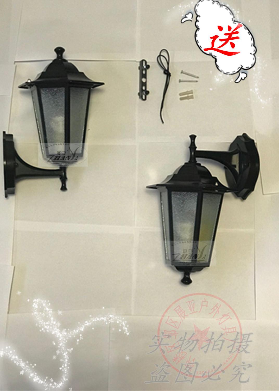 戶外防水燈具 的拍賣價格 - 飛比價格