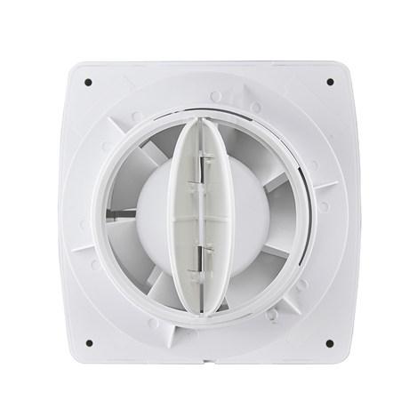bedroom ventilation fan silent exhaust