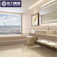 Ceramic Tile Kitchen Floor The Outdoor Store Tampa Buy Friends Of Tiles Bathroom Wall Slip Chinese Glazed In Cheap Price On M Alibaba Com