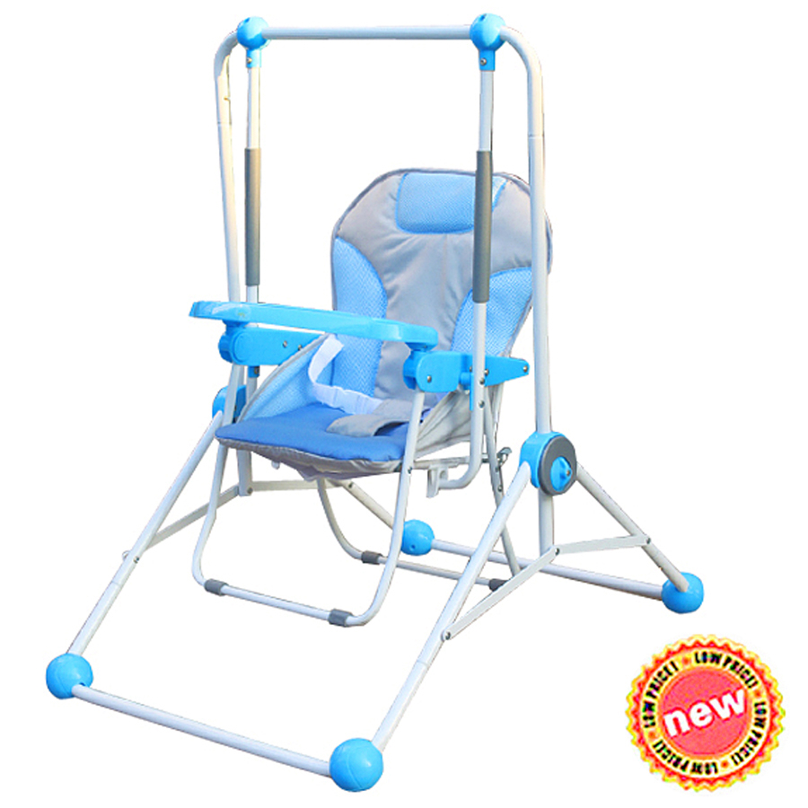 swing chair baby age mesh lumbar support buy outdoor children 39 s lifts gondola indoor and shook his in cheap price on m alibaba com