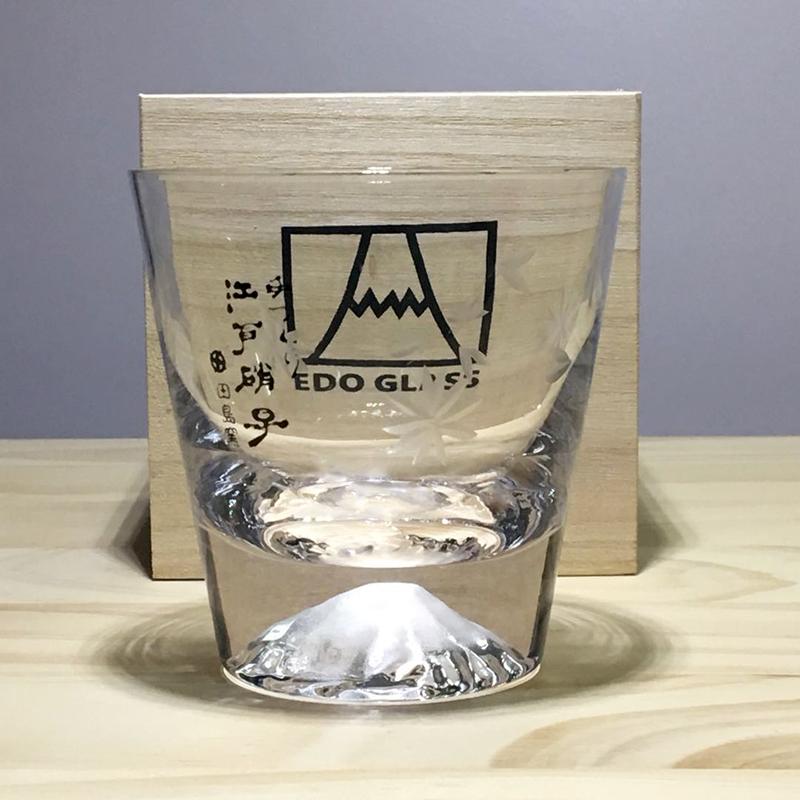 富士山杯 商品價格比價 - FindPrice 價格網