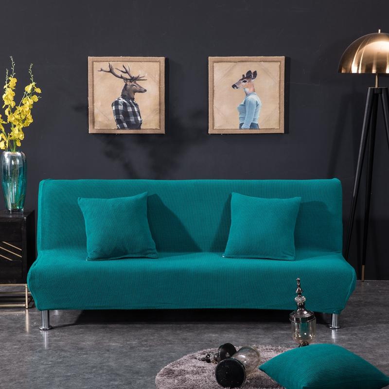 扶手沙發購物比價-FindPrice 價格網