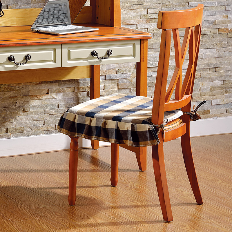 cheap wood chairs teal parsons chair buy babi sen furniture mediterranean american country dining study home wooden child in price on m alibaba com