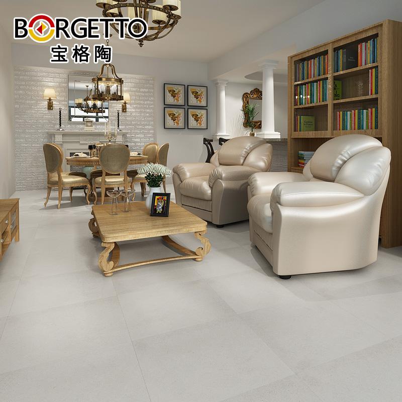 ceramic tile flooring pictures living room north carolina furniture sets buy curio floor tiles retro industrial loft style gray cement brick antique 600 in cheap price on m alibaba com