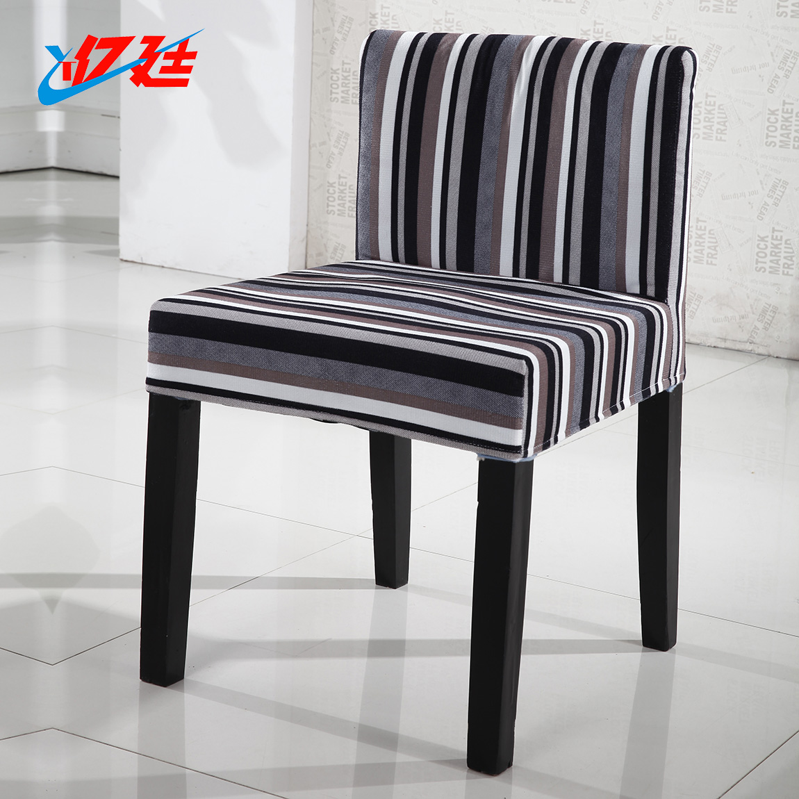 Western Chairs Buy Western Hotel Restaurant Dining Chairs Cafe Chairs Tea Dessert
