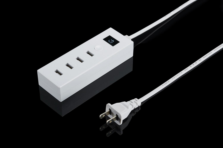 多孔 usb 充電器購物比價-FindPrice 價格網