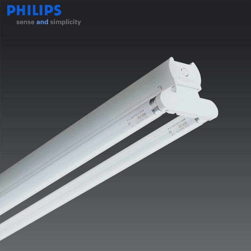 fluorescent light holder diagram of how vaccines work buy genuine philips t8 tube full set 18 w 30 36 lamp bracket in cheap price on