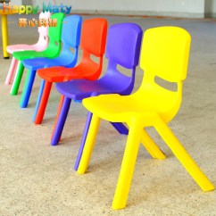 Baby Chairs For Toddlers Black Plastic Chair With Wooden Legs Buy Kindergarten Children 39 S And Child Safety Seat Stools Desks Stool Thicken In Cheap Price On