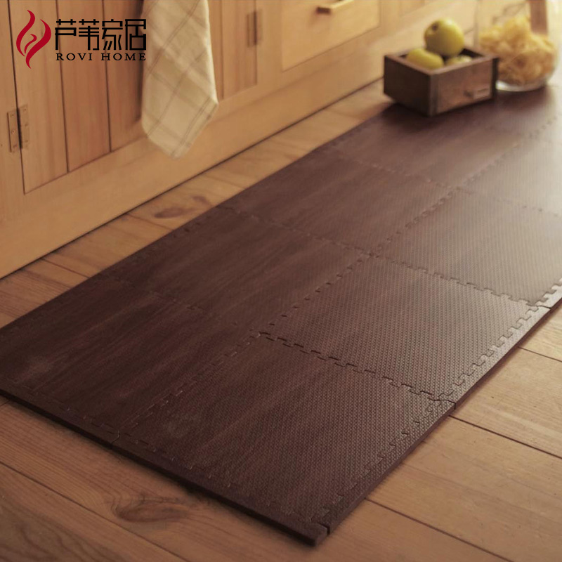 living room floor mats modern window treatment ideas for buy reed 10 eva green stitching thick foam pad baby crawling mat puzzle bedroom in cheap price on m alibaba com