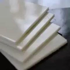 Kitchen Countertop Cover Cabinet Hutch 厨房台面垫板长度 厨房台面垫板尺寸 厨房台面垫板作用 出租 淘宝海外 垫子狗笼垫板仓库防盗栏塑料写字板衬板置物架厨房
