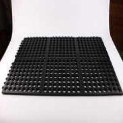 Black Kitchen Rugs Faucets On Sale 黑胶皮地垫颜色 黑胶皮地垫设计 黑胶皮地垫推荐 价格 淘宝海外 高档次厨房地毯 隔水防滑地垫 厕所防滑垫 黑色